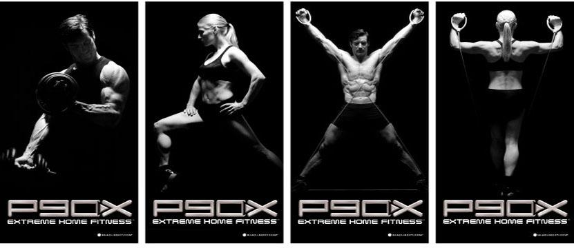 P90X Plyometrics Workout along with p90x yoga x worksheet